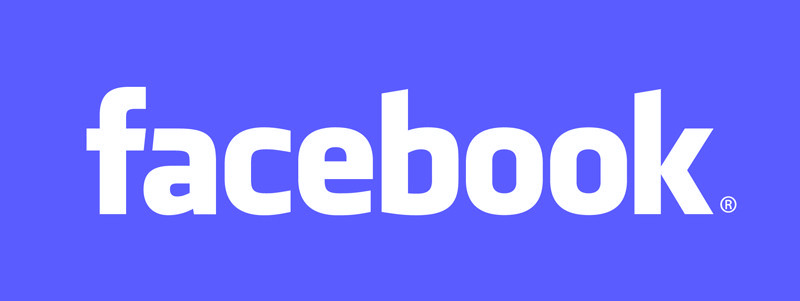Facebook Basingstoke